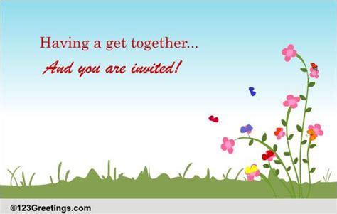invite      celebrations ecards