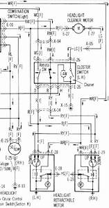 Diagram 1986 Rx7 Wiring Diagram For Headlights Full Version Hd Quality For Headlights Diagramsolden Unbroken Ilfilm It