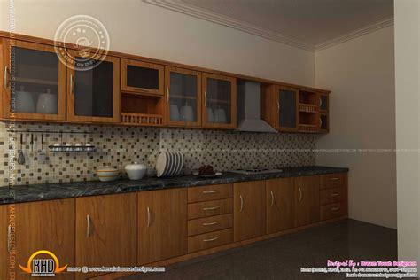 home interior kitchen design kitchen design in kerala kerala home design and floor plans