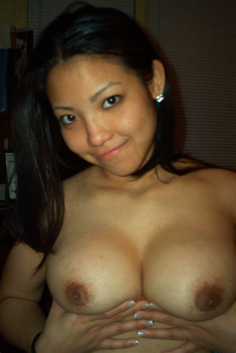 Xiang Amateur Asian Big Tits Amazing Picture 2 Uploaded By Shadow0100 On