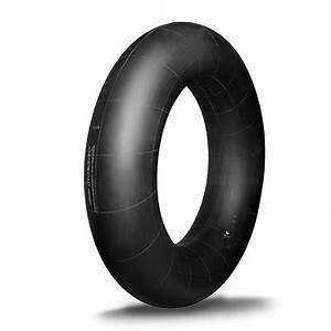 Chambre A Air Agricole : chambre air pneu tracteur kleber agricole valve engin ~ Dailycaller-alerts.com Idées de Décoration