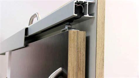 sliding door accessories sliding door hardware 2316