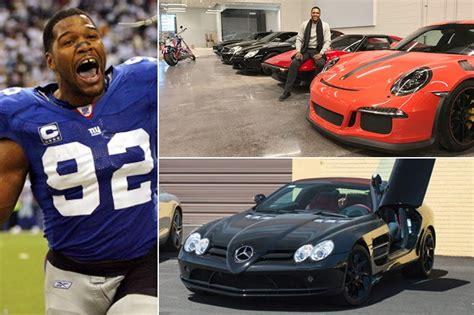 Последние твиты от bugatti (@bugatti). Drew Brees Bugatti Veyron / Have A Look At The Cars Your ...