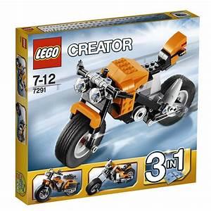 Lego Technic Occasion : moto lego technic ~ Medecine-chirurgie-esthetiques.com Avis de Voitures