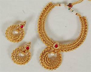 Top 5 Choices for Imitation Jewellery Shopping in Gurgaon