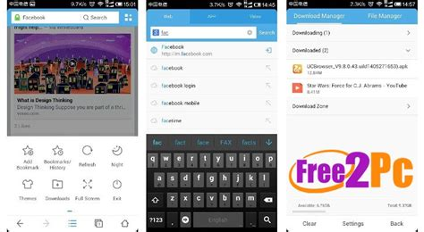 Uc-browser-for-android-9-8-0-now-available-for-download
