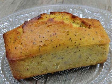 cuisine sans gluten ni lactose recettes de petits cakes et miel
