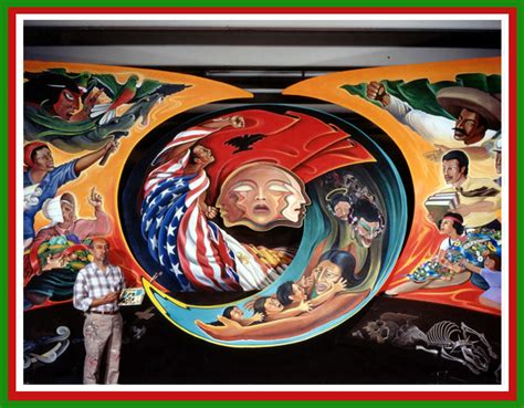 Denver Airport Murals Conspiracy Debunked by Sic Semper Tyrannis News Denver Airport Allows