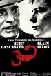Scorpio movie review & film summary (1973) | Roger Ebert