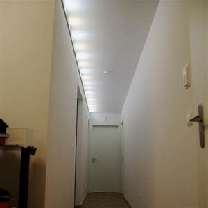 Led Beleuchtung Büro : inlicht dresden led beleuchtung praxis b ro kanzlei ~ Markanthonyermac.com Haus und Dekorationen