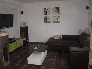 Wohnzimmer Vorher Nachher : wohnzimmer 39 vorher nachher 39 unser traum zimmerschau ~ Watch28wear.com Haus und Dekorationen