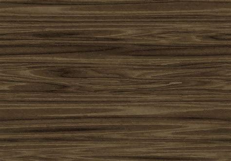 wood texture  vector art   downloads