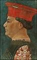 Francesco Sforza: War Lord Prince of Milan