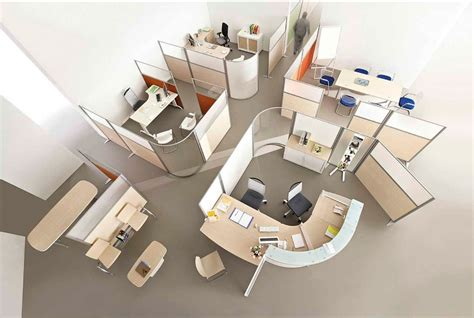 bureau de change business plan pin bureaux open space design syzygy on
