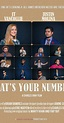What's Your Number? (2016) - IMDb
