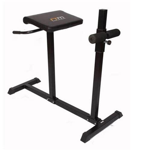 chaise decathlon chaise romaine decathlon meuble de salon contemporain