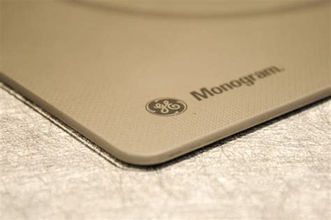 ge monogram induction cooktop  impressions review reviewed ovens ranges