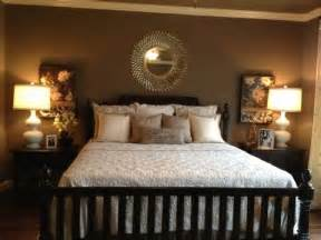 bedroom decor ideas bedroom decorating ideas