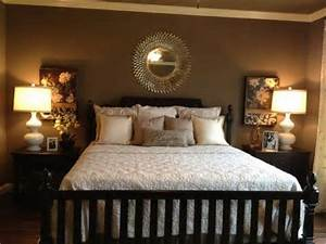 Cute Bedroom Decorating Ideas Pinterest