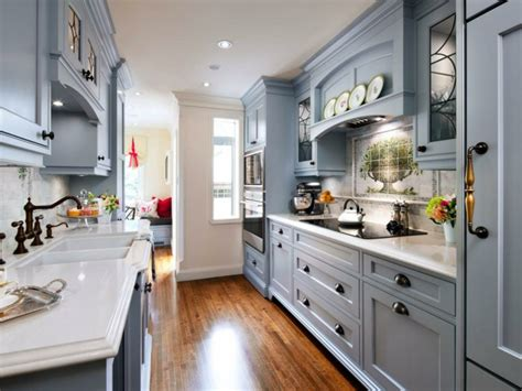 grey country kitchen kitchen in the country house style discover the coziness 1487