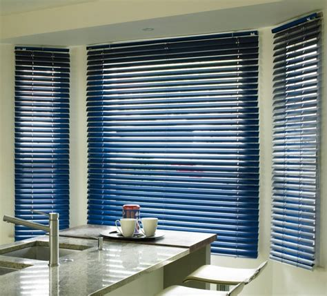 aluminium venetian blinds blinds curtains