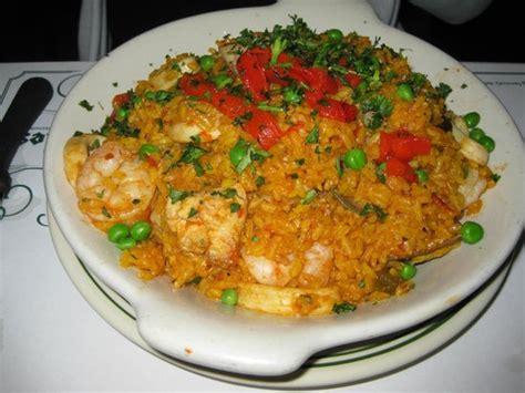 cfa versailles cuisine nick alsis versailles restaurant in miami miami focused