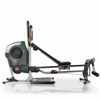 Bowflex Revolution Workout Gym Routine Pdf Minute