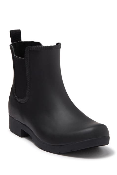 Chooka | Eastlake Chelsea Rain Boot | Nordstrom Rack