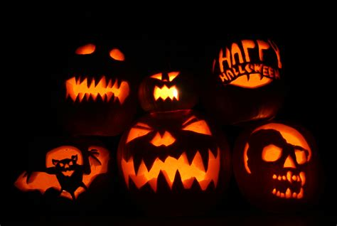 Happy Halloween!! Rsf Special Event! Katiesellscom