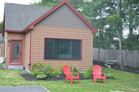Car Rental Moody by Cottage Near W Pool Updated 2019