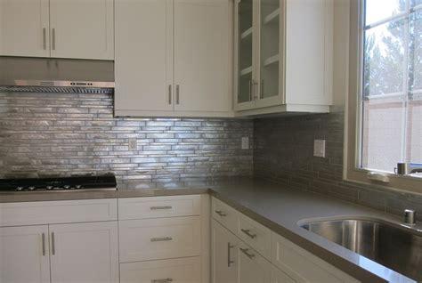 contemporary kitchens photos de 518 b 228 sta ideas for the house bilderna p 229 2533