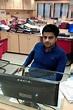 Current Affairs March 2017 INDIAN AFFAIRS 1. Narendra Singh Tomar Launches Swachh Shakti Saptah ...