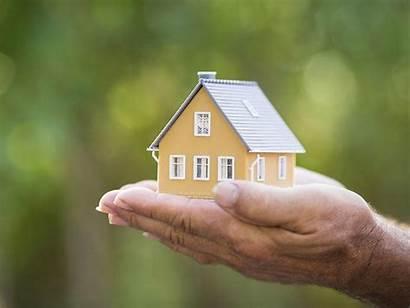 Inheritance Tax Property Estate Dementia Money Hand