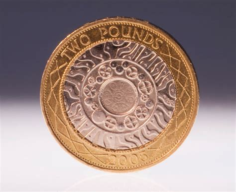coins that are worth money ks1 money and value of coins recognition and combinations
