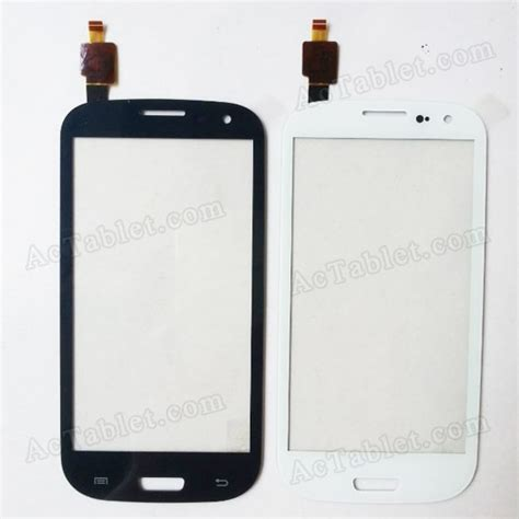 android screen replacement ftc fu133 v0 0 digitizer glass touch screen replacement