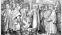 Political Changes During the Protestant Reformation | Synonym
