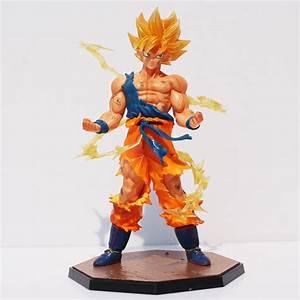 Dragon Ball Z Vegeta Merchandise Free Shipping