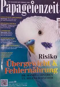 Große Reptilien Für Zuhause : praxis f r v gel reptilien wissenswertes ~ Lizthompson.info Haus und Dekorationen