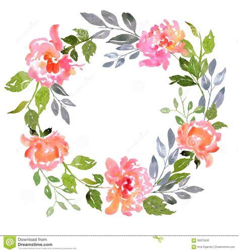 floral art clipart   cliparts  images