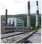 1. История развития экономики энергетики