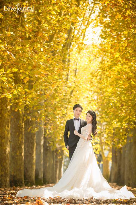 ppre wedding photography  fitzroy gardens