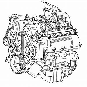 Firing Order 1994 Ford Ranger 2 3 Engines