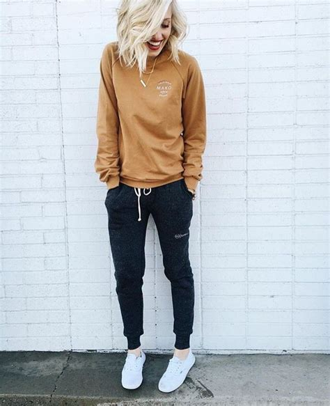 Pin by GRACE TOQUE on Womenu0026#39;s Street Styles | Pinterest | Outfits Fashion and Style
