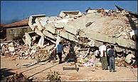 土耳其大地震_图片_互动百科