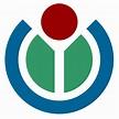 File:Wikimedia-logo.png - Wikimedia Commons