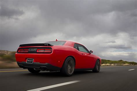 Dodge Charger And Challenger by Fca Pushes Dodge Challenger Charger Replacements Back To