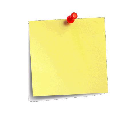 post it free post it note free clip free clip on clipart library
