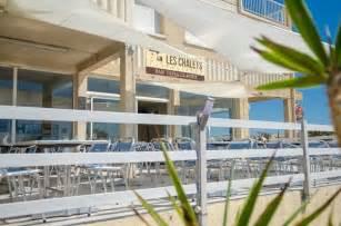 the 10 best restaurants near residence l oustal des mers gruissan