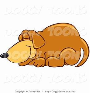 Lazy Sleep Clipart - Clipart Suggest