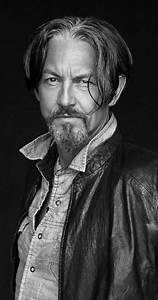 Tommy Flanagan - IMDb